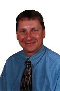 Matthew Ruf